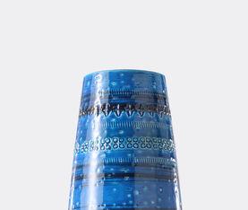 Bitossi Ceramiche Vaso Bombato Cm. 51 H. R.B. 2