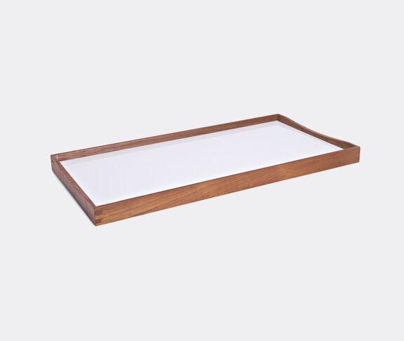 Architectmade 'Turning tray 1'