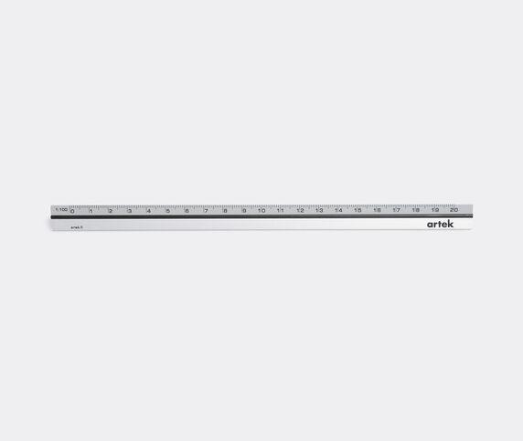 Artek Architect's scale 1:5 1:20 1:100