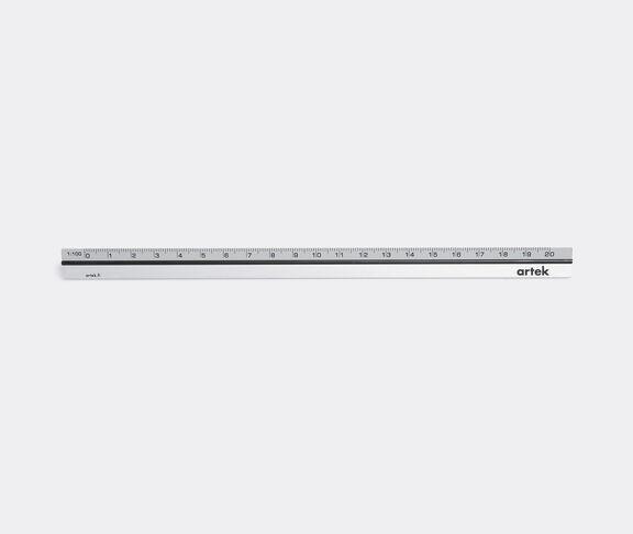 Artek Architect'S Scale 2