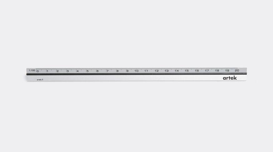 Artek Architect'S Scale 1