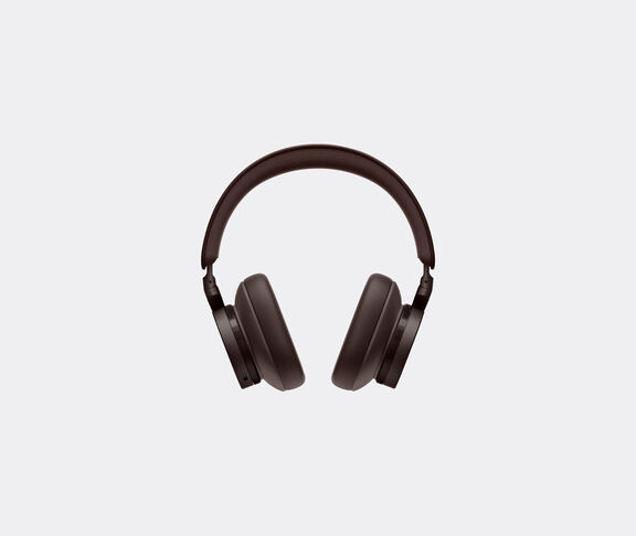 Bang & Olufsen Beoplay H95 Chestnut 1