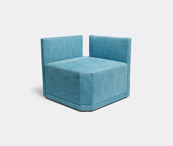Marta Sala Éditions 'P5 Dudotta' armchair