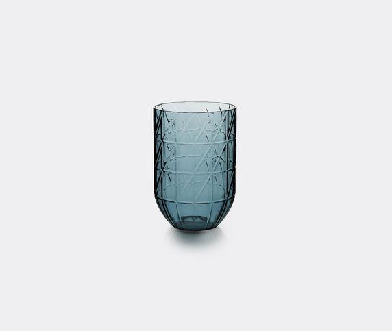 Hay 'Colour' vase, large
