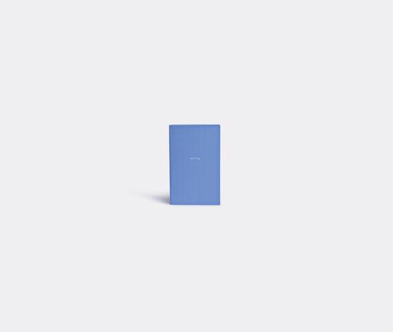 Smythson Notes book