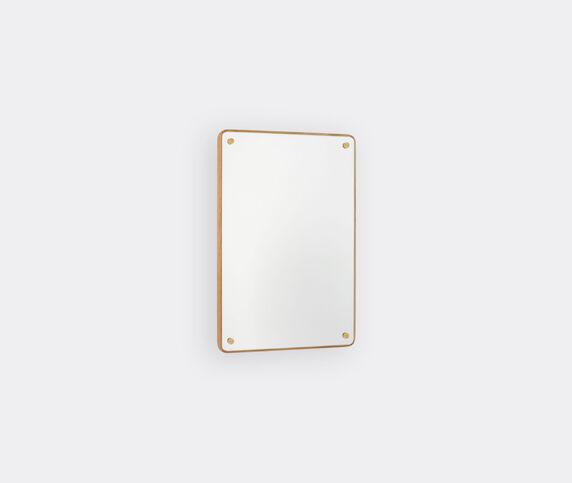 Frama Rectangular mirror, small