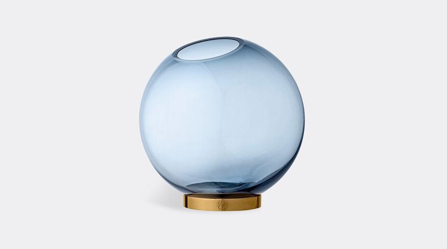 AYTM Globe Vase W. Stand 1