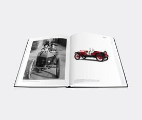 Assouline The Impossible Collection Of Cars 4