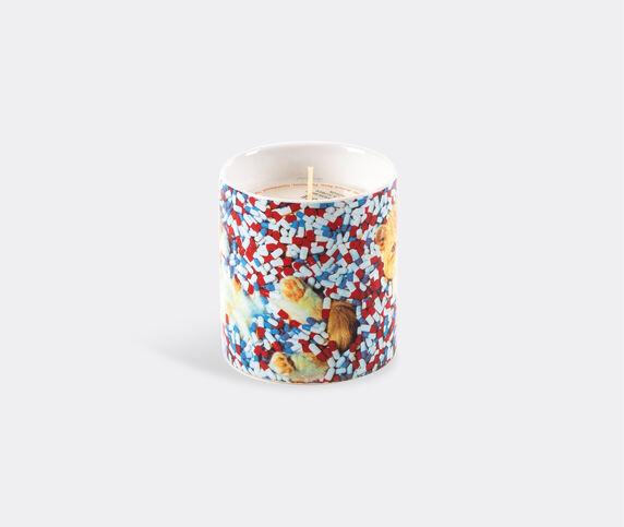 Seletti 'Pills' candle