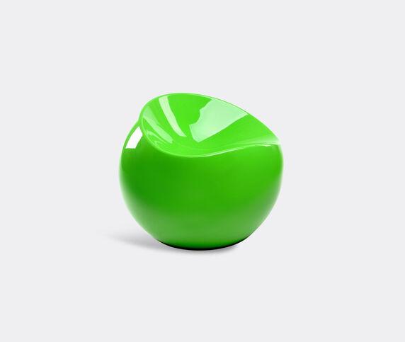 XLBoom 'Ball Chair', flashy green