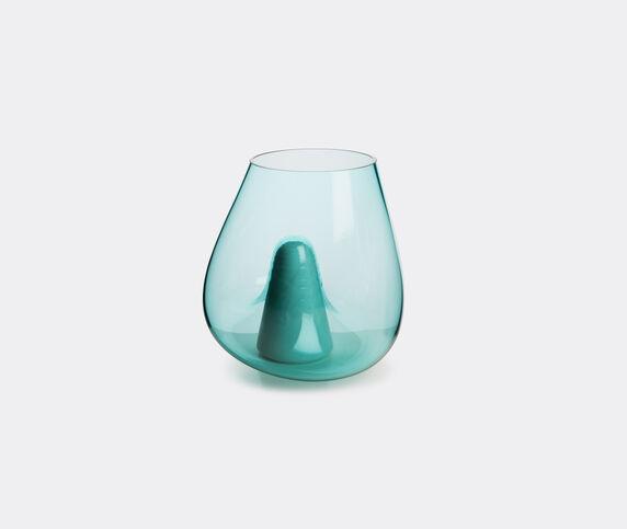 Gumdesign 'Cumuli C' vase