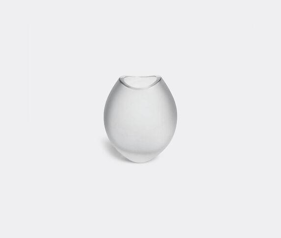 NasonMoretti 'Swing' vase