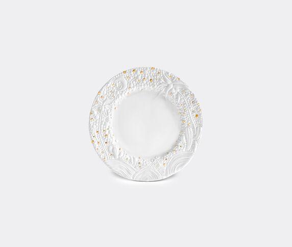 L'Objet 'Mojave' dessert charger plate