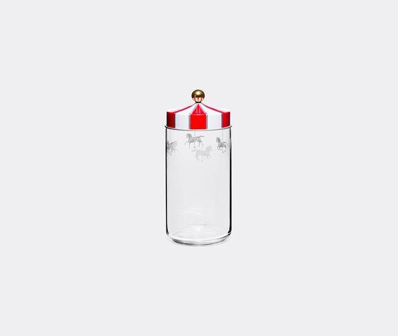 Alessi Jar With Hermetic Lid 2