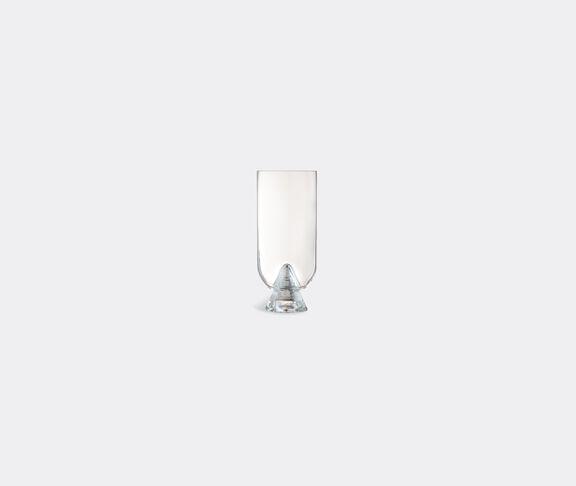 AYTM 'Glacies' vase, small