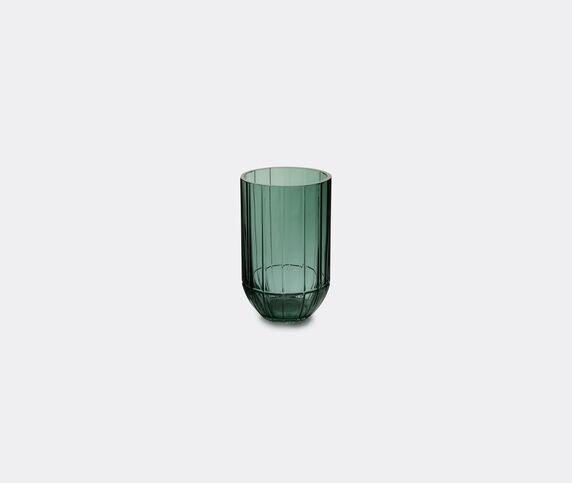 Hay 'Colour' vase, medium