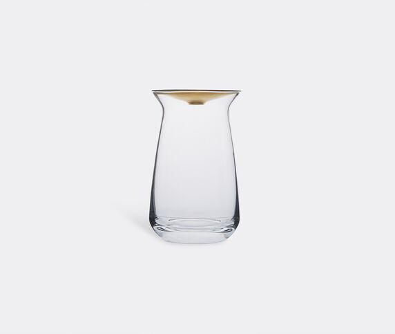 Kinto 'Luna' vase