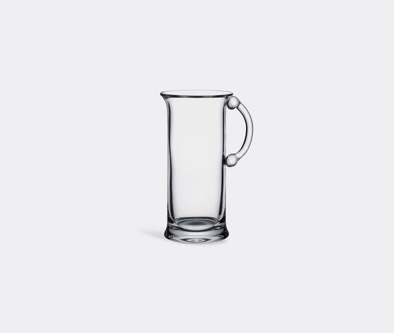 Nude 'Jour' water jug