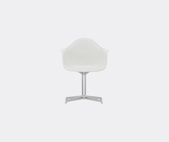 Vitra 'DAL' chair