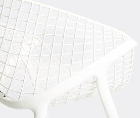 Alias Kobi Chair, White 3