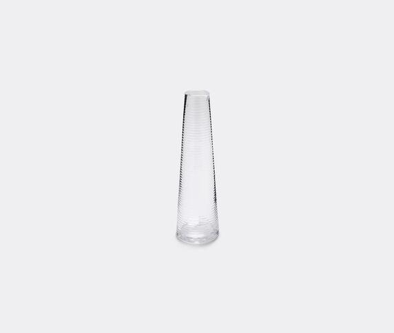 Nude 'Poem' water bottle