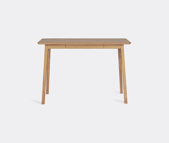 Magnus Olesen 'Freya Desk', brown