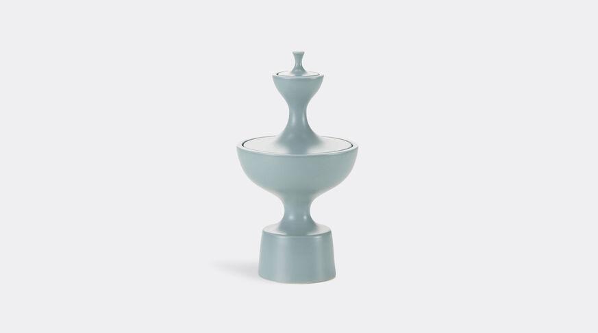 Vitra Ceramic Containers 1