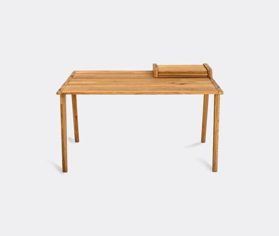 Colé 'Tapparelle' desk