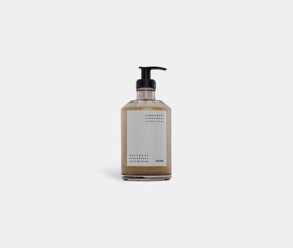 Frama 'Apothecary' body wash, 375ml