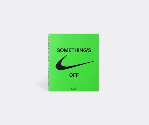 Taschen 'Virgil Abloh. Nike. ICONS'