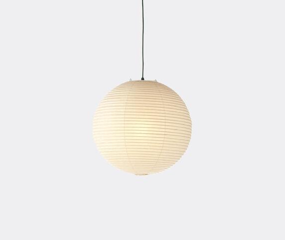 Vitra 'Akari 45A' ceiling lamp