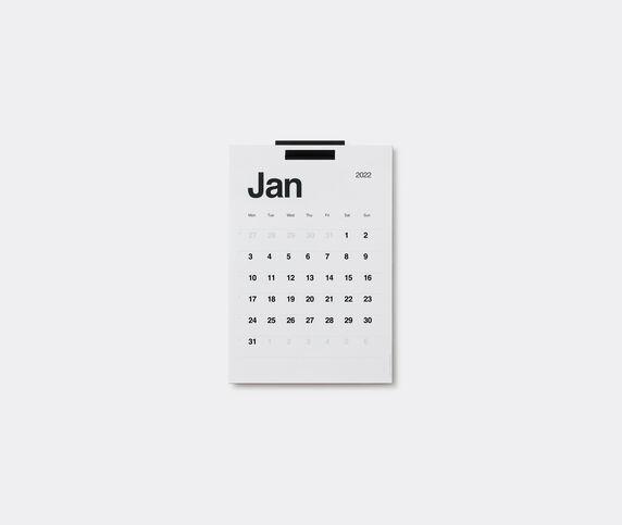 Kal Calendar 2022