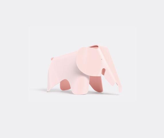 Vitra 'Eames Elephant', small