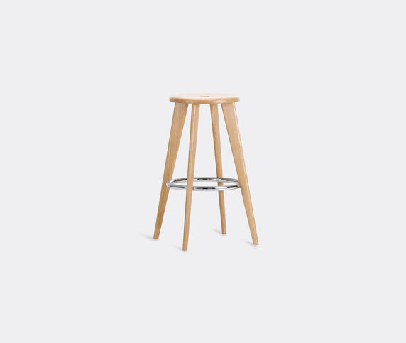 Vitra 'Tabouret Haut' stool