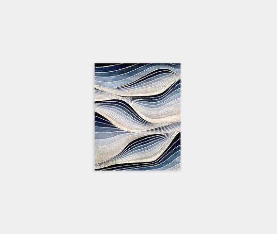 Illulian 'Distortion' rug