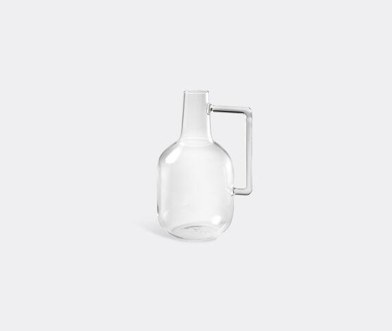 Atipico 'Boccia' bottle