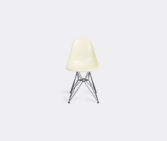 Vitra 'DSR' side chair