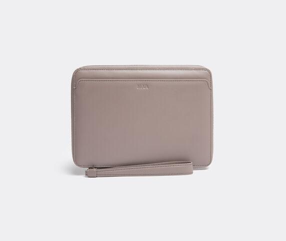 Nava Design 'Milano' wrist tablet case