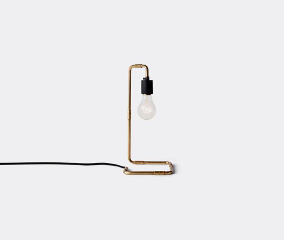 Menu 'Reade' lamp, US plug