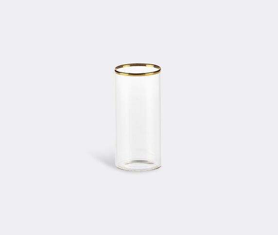 Bitossi Home Champagne glass, set of six
