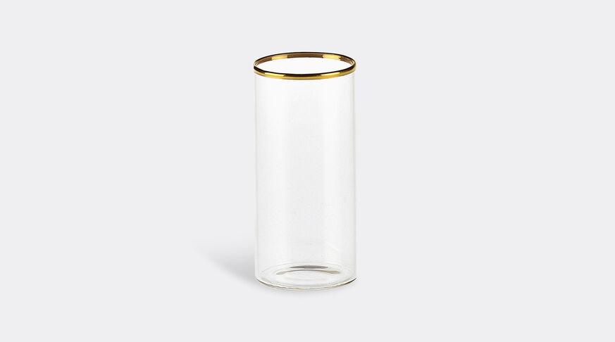 Bitossi Home Set 6 Champagne Glass 1
