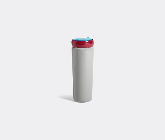 Hay 'Travel Cup', medium, grey