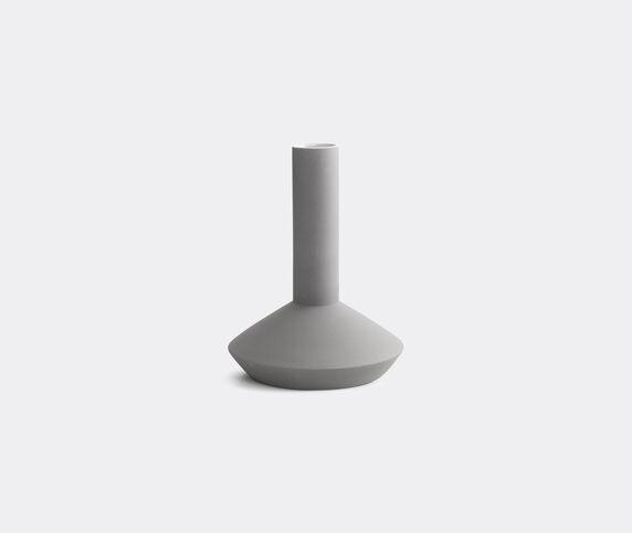Karakter 'Vases 1', grey