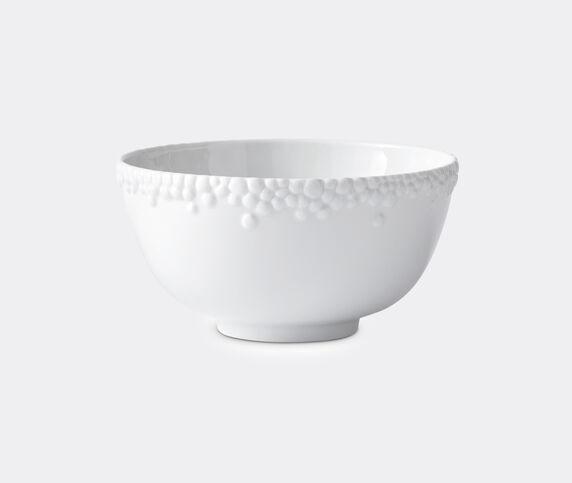 L'Objet 'Mojave' cereal bowl