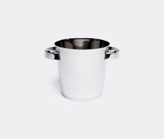 Sambonet 'S-Pot' stock pot