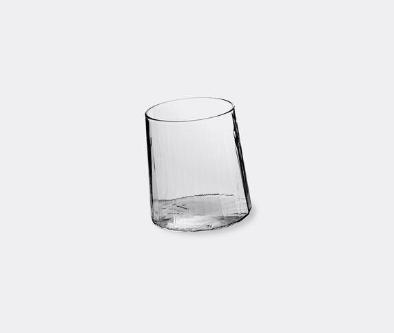 Serax 'Glass San Pellegrino'