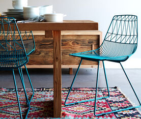 Bend Goods Lucy Side Chair 3