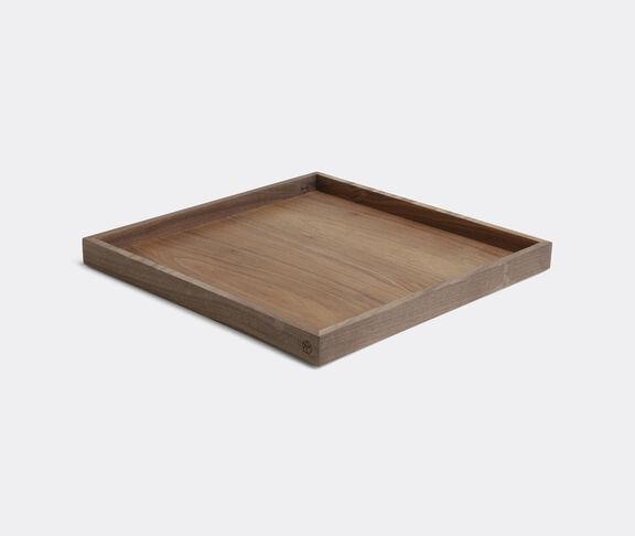 AYTM 'Unity' tray, medium