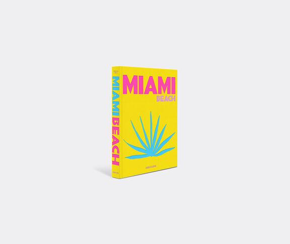 Assouline 'Miami Beach'