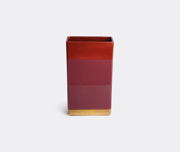 Bitossi Ceramiche Vase Dim-2 1
